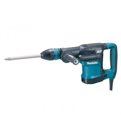 SDS Max Demolition Hammer 1100 Watt 110 Volt