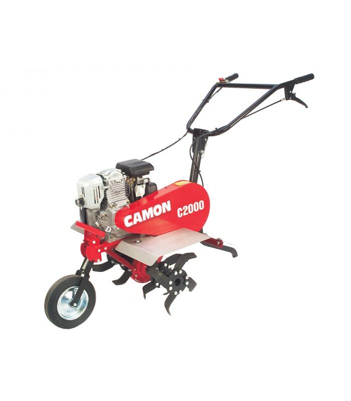 Camon 2000 Tiller/Rotavator