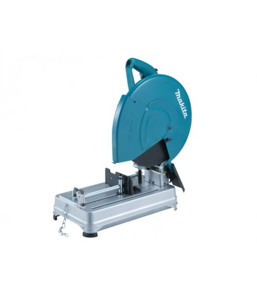 "41"" Electric Cut-Off Saw, 110v"