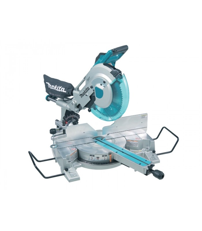 305mm 110v Mitre Saw and Stand