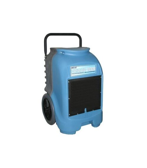 Large Dehumidifier