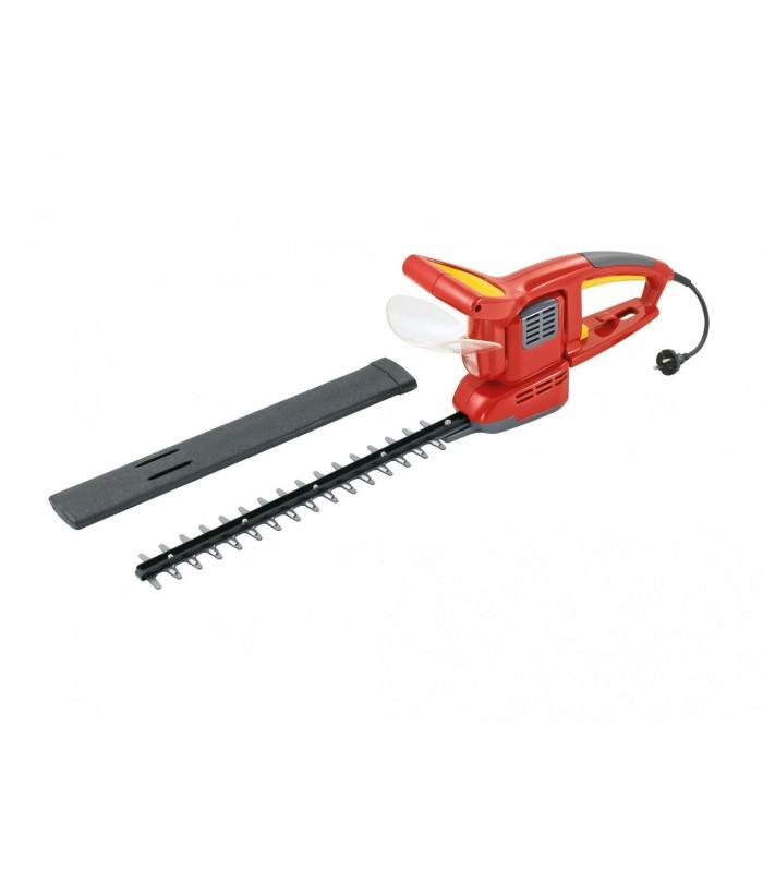 Electric Hedge Trimmer, 240v