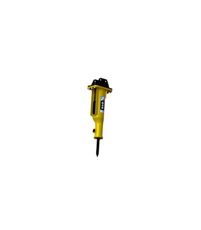 1.5t Hydraulic Breaker