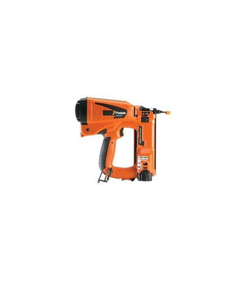 Paslode Brad Nailer 19mm - 64mm