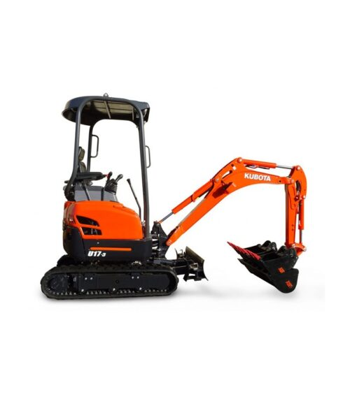 HIRE A 1.5T MINI DIGGER - SWINDON 01793 640200
