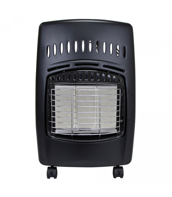 Gas Cabinet Heater - Butane