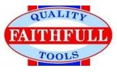 Faithful Quality Tools Logo