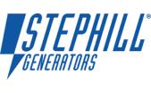 Stephill Logo