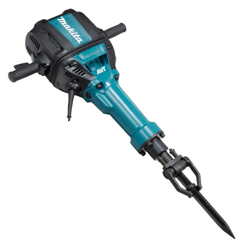 Makita 32mm Breaker
